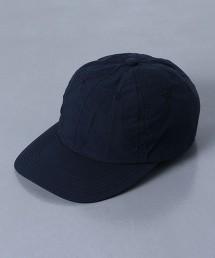 <KIJIMA TAKAYUKI> CT/LI CAP 棒球帽 日本製