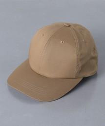<KIJIMA TAKAYUKI> CT CAP 日本製