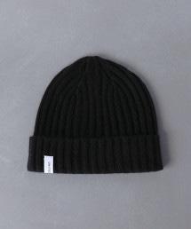 <UNITED ARROWS> 毛帽