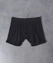 UAST WO 男士拳擊手內褲