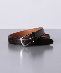 <UNITED ARROWS> DPY LTR BELT