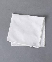 <FIORIO> 佩斯利口袋巾
