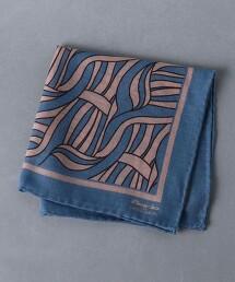 <FIORIO>口袋巾  OUTLET商品
