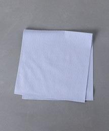 UADB 直條紋 手巾