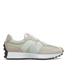 TW NEWBALANCE MS327 男鞋