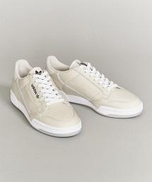 TW adidas CONTINENTAL80