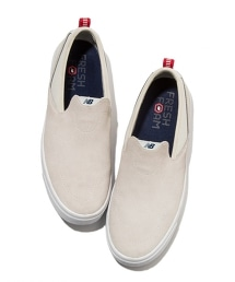 【特別訂製】 <New Balance> SKATE STYLE AM101/休閒鞋