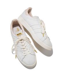 【特別訂製】 <adidas Originals> CAMPUS
