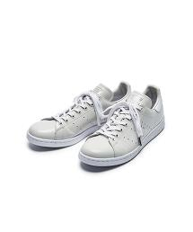 TW adidas STANSMITH 20S 男鞋