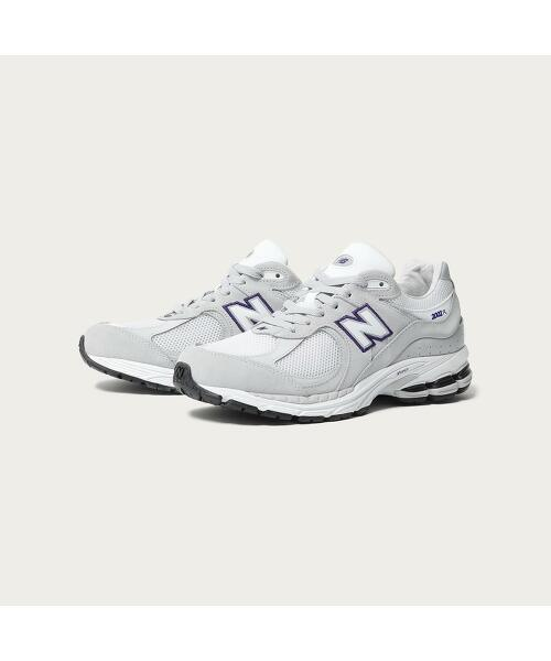 TW NBxBY ML2002 男鞋