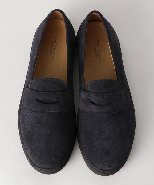BY 樂福懶人運動鞋