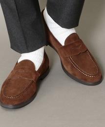 BY 便士樂福鞋