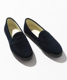 BY 樂福懶人鞋