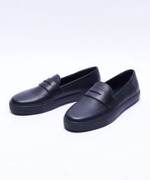 BY 便士樂福休閒鞋