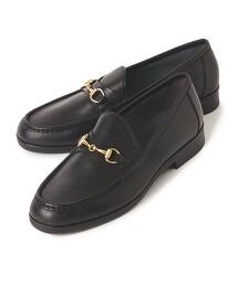 BY 馬銜樂福鞋