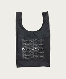 BY SOUVENIR PACKABLE 購物袋 M