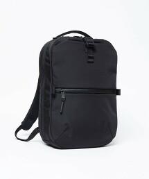 【特別訂製】 <Aer> COMMUTER PACK/電腦後背包