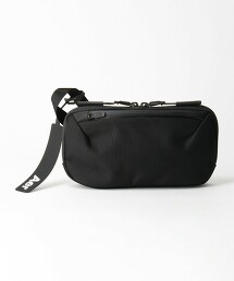 <Aer> SLIM POUCH/隨身小包