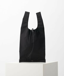 <allery> SHOPPER BAG/購物袋
