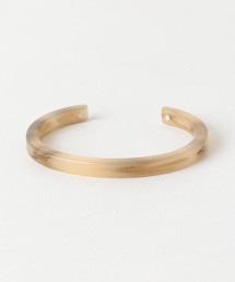 <AWWWSWEET> MZCHLI BANGLE/手環