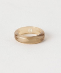 <AWWWSWEET> MZCHLI RING/戒指