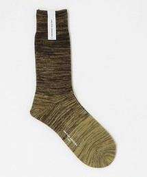 UA 漸層色標準長襪 日本製