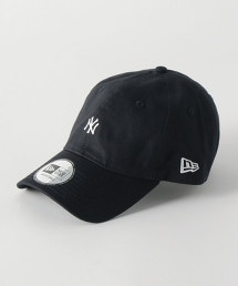 <NEW ERA> 9THIRTY SMALL NY/棒球帽