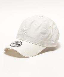 【特別訂製】 <NEW ERA> TYPE WRITER CAP/棒球帽