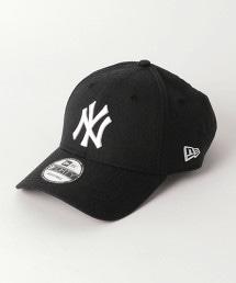 【特別訂製】 <NEW ERA> CORDURA CAP/棒球帽