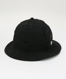 <NEW ERA> R/S TAFFETA HAT/帽子