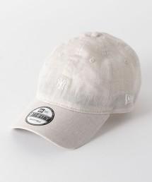 <NEW ERA> NY BB CAP/棒球帽