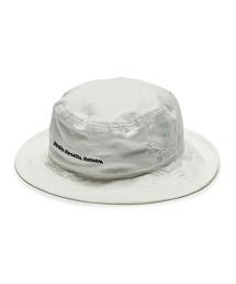 【特別訂製】 <NEW ERA> CORDURA HAT/帽子