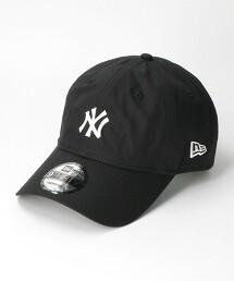 <NEW ERA> T/W 9THIRTY NY/棒球帽