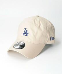 <NEW ERA> T/W 9THIRTY LA/棒球帽