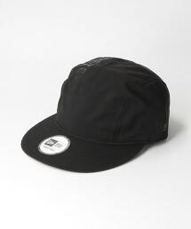 <NEW ERA> GORETEX JETCAP/棒球帽