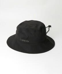 <NEW ERA> GORETEX HAT/寬簷帽
