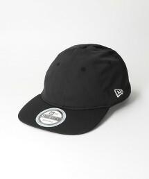 <NEW ERA> ADJUSTER CODECAP/棒球帽