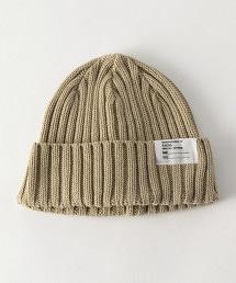 <Racal> STANDARD KNIT CAP/毛帽