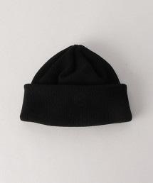 【別注】 <Racal> L/RIB KNIT CAP/針織帽