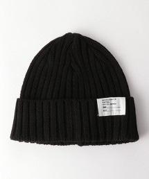 <Racal> STANDARD KNIT CAP/針織帽