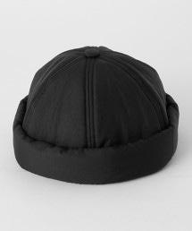 【特別訂製】 <Racal> PUFF HAT/帽子