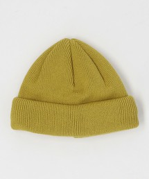 <Racal> L/ROLL KNIT CAP/針織帽