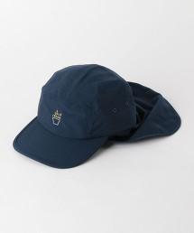 【特別訂製】 <SOFTCREAM> CAMP CAP/帽子 日本製