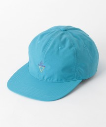 【特別訂製】 <SOFTCREAM> 6PANEL CAP/棒球帽 日本製
