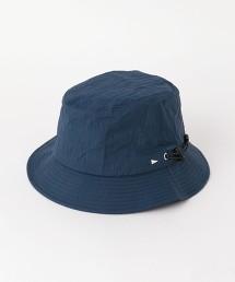 【特別訂製】 <halo commodity> BUCKET HAT/帽子