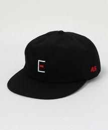 <Alphabet Soup> Type E CAP/棒球帽  OUTLET商品