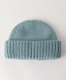 <Racal> FG KNIT CAP/針織帽 日本製