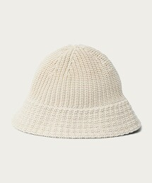 【特別訂製】 <Racal> METRO HAT