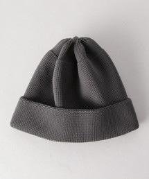 BY 海軍毛線帽