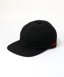 BY LOGO棒球帽